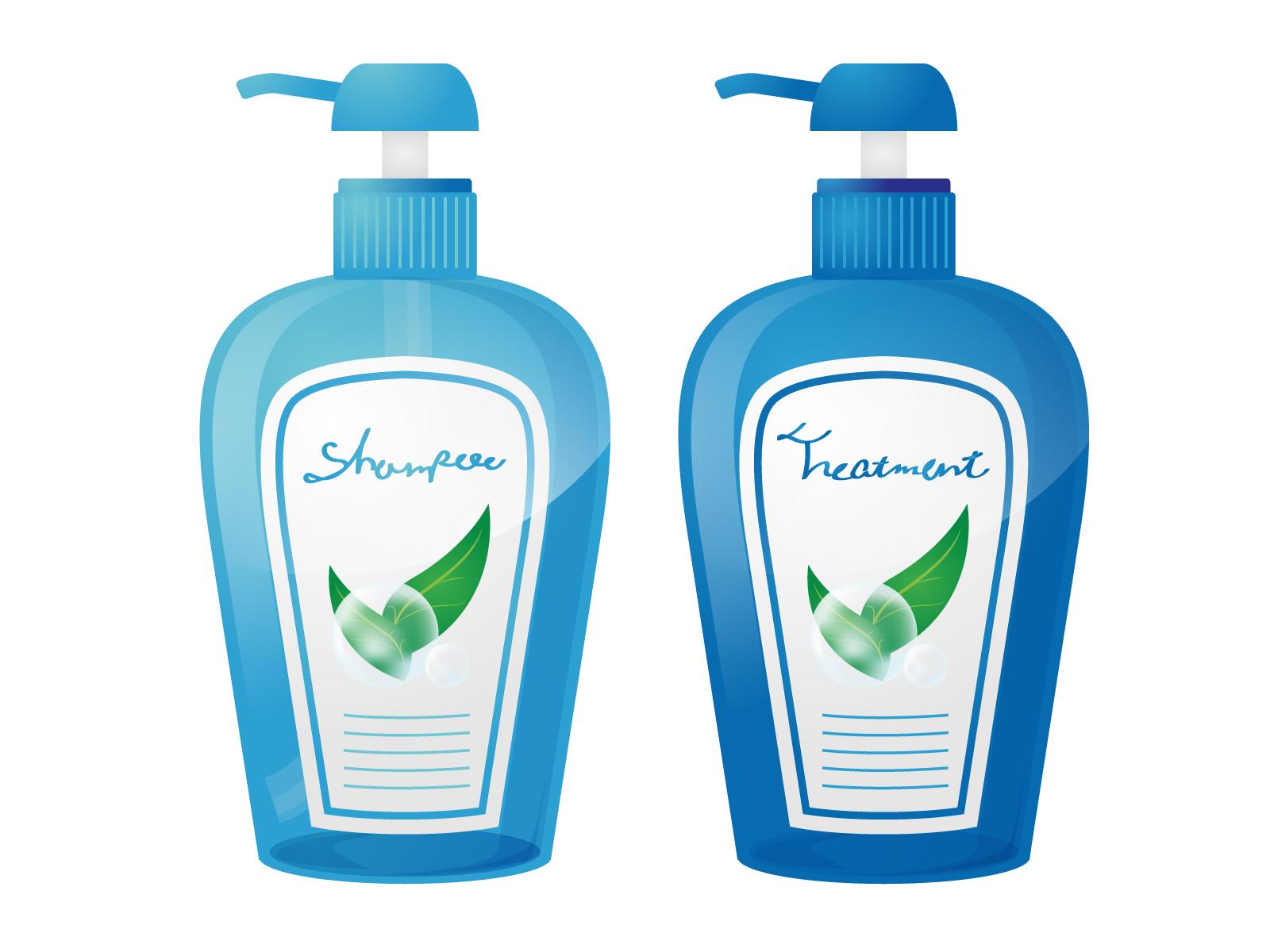 頭皮の臭い改善に良いスカルプ脂性シャンプー